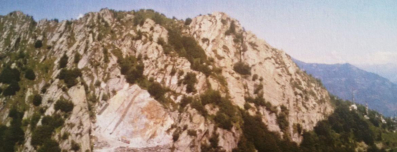 foto delle cave 2