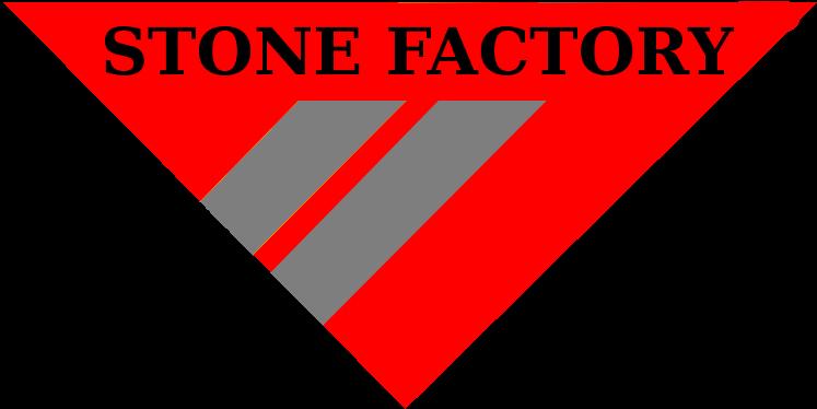 Stone Factory Lavorazione Marmi